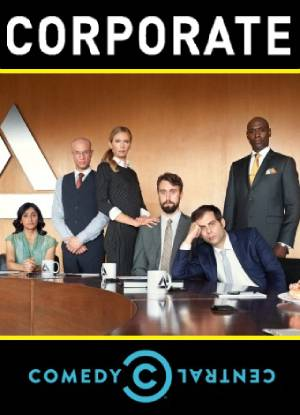 Corporate season 2 download free (all tv episodes in HD)