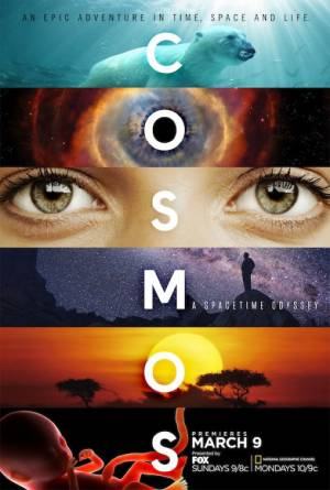 Cosmos season 1 download free (all tv episodes in HD)
