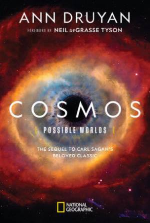 Cosmos season 2 download free (all tv episodes in HD)
