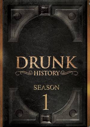 Drunk History season 1 download free (all tv episodes in HD)