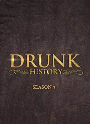 Drunk History season 6 download free (all tv episodes in HD)