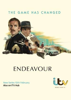 Endeavour series 6 download free (all tv episodes in HD)