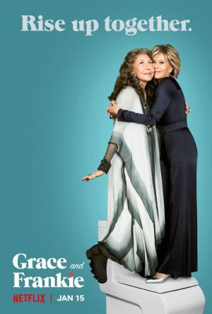 Grace and Frankie season 6 download (tv episodes 1, 2,...)