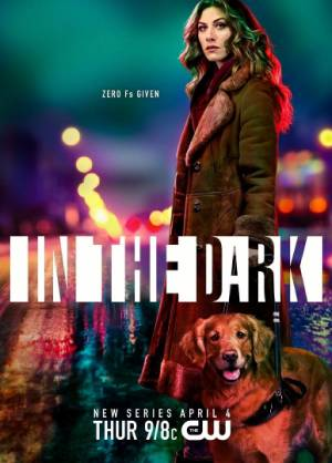 In the Dark season 1 download free (all tv episodes in HD)