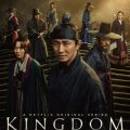 Kingdom season 2 download free (all tv episodes in HD)