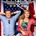 Living The Dream season 2 download free (all tv episodes in HD)
