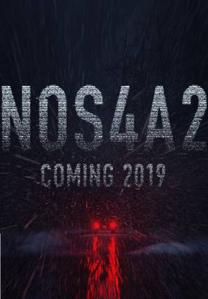 NOS4A2 season 1 download free (all tv episodes in HD)