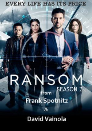Ransom season 2 download free (all tv episodes in HD)