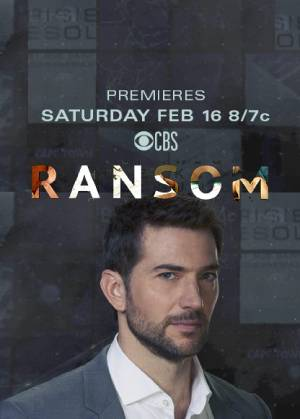 Ransom season 3 download free (all tv episodes in HD)