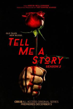 Tell Me a Story season 2 download (tv episodes 1, 2,...)