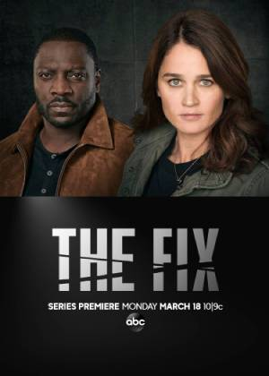 The Fix Season 1 download free (all tv episodes in HD)
