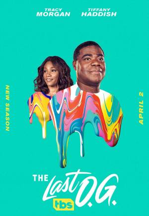 The Last O.G. season 2 download free (all tv episodes in HD)