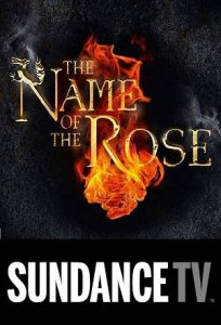 The Name Of The Rose season 1 download free (all tv episodes in HD)