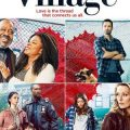 The Village Season 1 download free (all tv episodes in HD)