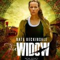 The Widow season 1 download free (all tv episodes in HD)