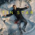 Tin Star season 2 download free (all tv episodes in HD)