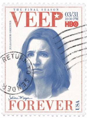 Veep season 7 download free (all tv episodes in HD)