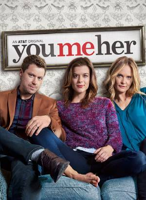 You Me Her season 4 download free (all tv episodes in HD)