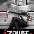 iZombie season 5 download free (all tv episodes in HD)