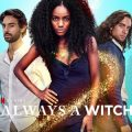 Always a Witch (Siempre Bruja) season 2 download free (all tv episodes in HD)