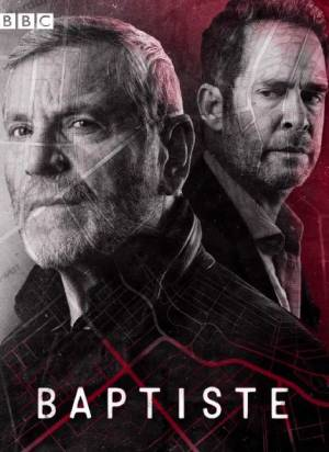 Baptiste season 1 download free (all tv episodes in HD)