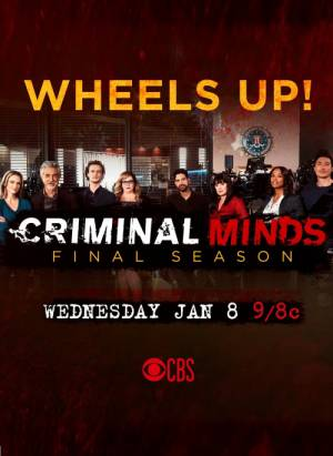 Criminal Minds season 15 download free (all tv episodes in HD)