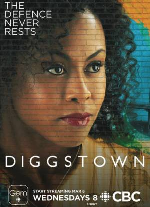 Diggstown season 1 download free (all tv episodes in HD)