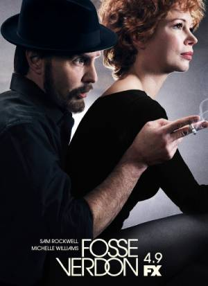 Fosse/Verdon season 1 download free (all tv episodes in HD)