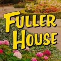 Fuller House season 5 download (tv episodes 1, 2,...)
