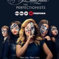 Pretty Little Liars: The Perfectionists season 1 download free (all tv episodes in HD)