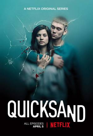 Quicksand season 1 download free (all tv episodes in HD)