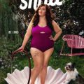 Shrill season 1 download free (all tv episodes in HD)