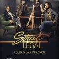 Street Legal season 1 download free (all tv episodes in HD)