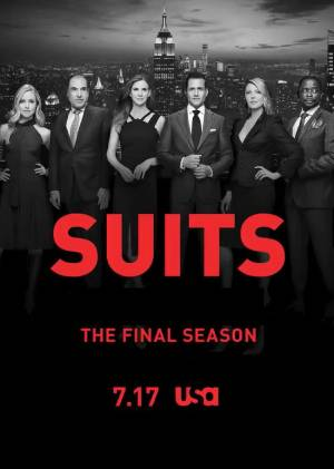 Suits final season 9 download free (all tv episodes in HD)