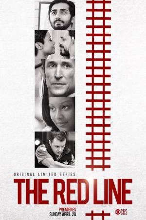 The Red Line season 1 download free (all tv episodes in HD)