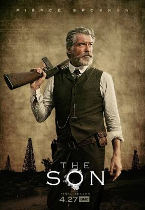 The Son season 2 download free (all tv episodes in HD)