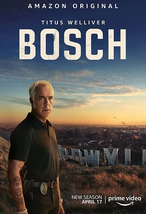 Bosch season 6 download (tv episodes 1, 2,...)