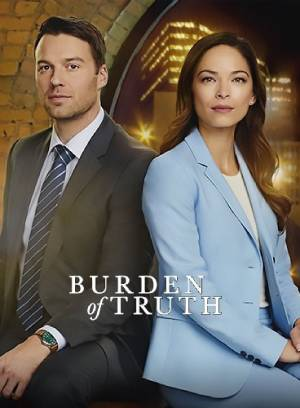 Burden of Truth season 3 download free (all tv episodes in HD)
