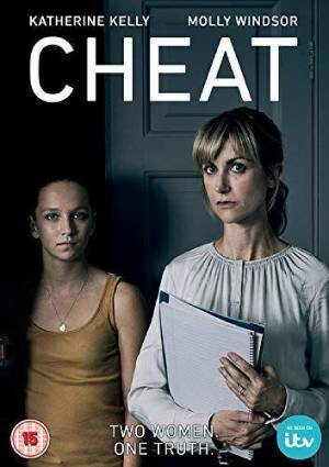 Cheat Season 1 download free (all tv episodes in HD)