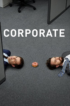 Corporate season 3 download (tv episodes 1, 2,...)