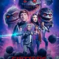 Critters: A New Binge season 1 download free (all tv episodes in HD)