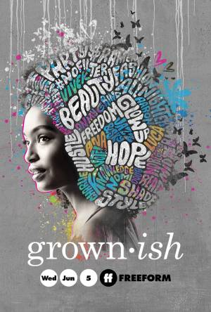 Grown-ish season 2 download free (all tv episodes in HD)