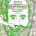 High Maintenance season 4 download (tv episodes 1, 2,...)