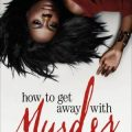 How to Get Away with Murder season 6 download (tv episodes 1, 2,...)