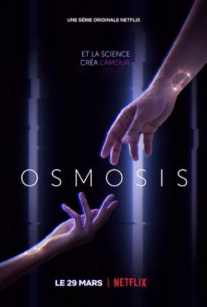 Osmosis season 1 download free (all tv episodes in HD)