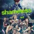 Shameless season 10 download (tv episodes 1, 2,...)