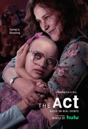 The Act season 1 download free (all tv episodes in HD)