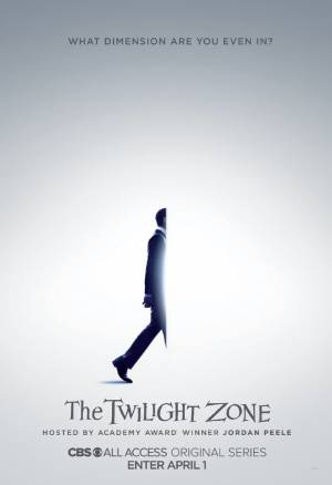 The Twilight Zone season 1 download free (all tv episodes in HD)