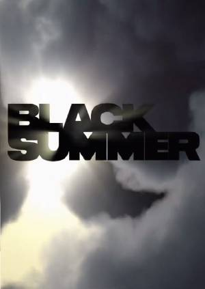Black Summer season 1 download free (all tv episodes in HD)