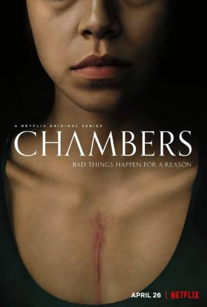 Chambers season 1 download free (all tv episodes in HD)